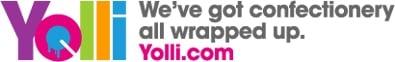 ribbon curler