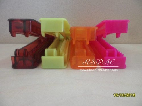 Ribbon Shredder,Ribbon Splitter,Ribbon Cutter,Ribbon Curler