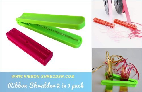 RSPAC-Shredder-Berwick-Ribbon-Shredder