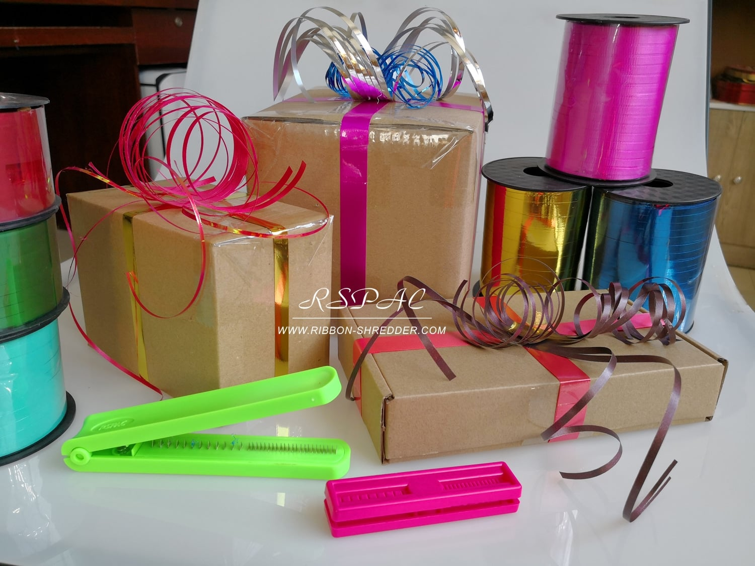 Ribbon-Shredder-Curler-Tool-for-Gift-Wrapping-Christmas-New-Year