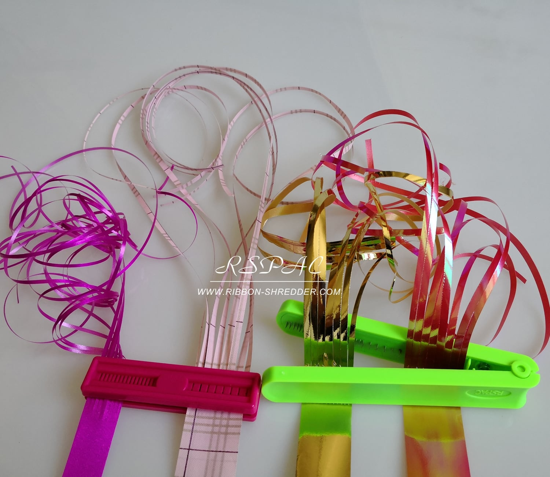 Ribbon-Shredder-with-Metal-Teeth-and-Double-Side-Ribbon-Stripper-Splitter